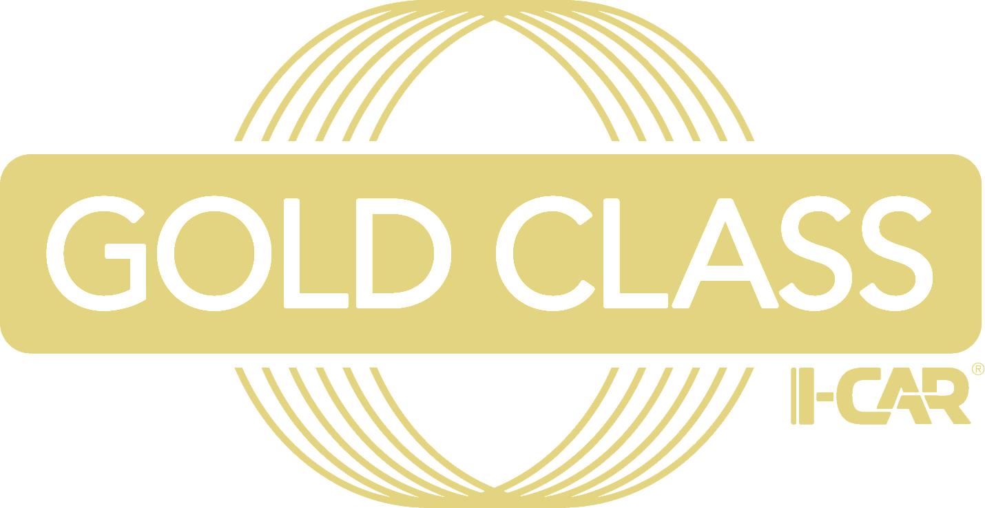 goldclass_logo